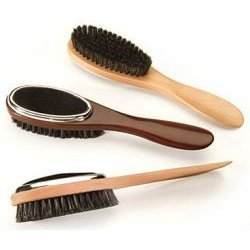3-in-1-clothes-brush.jpg
