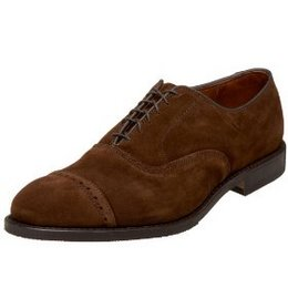 cap-toe-brown-suede-shoe-by-allen-edmonds.jpg