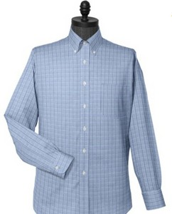 customize-mens-business-shirts-online.jpg