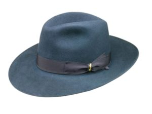 fedora hat with wide brim - fedora hats for men