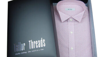 5 Mens Spring Fashion Ideas That Will Take You Through Summer & Beyond