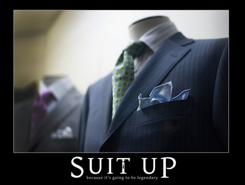 mens-suit-folded-pocket-square-by-brennuskrux.jpg