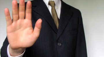 How To Save Money On Dry Cleaning: Men's Suits