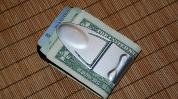 money-clamp-front-pocket-wallet