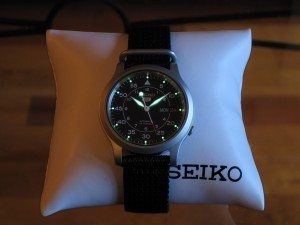 seiko-5-mens-watch
